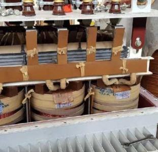 Трансформаторы ТМГ160/10(6),ТМГ400/10(6),ТМГ630/10(6),ТМГ1000/10(6)