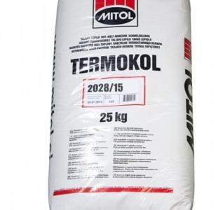 Клей-раслав Termokol 2028/15 EBA для окутывания