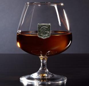 Коньяк, купить, виски, бренди, водка, КАЧЕСТВЕННЫЕ!! БЕСПЛАТНАЯ ДОСТАВКА