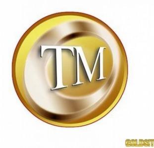 Патентные услуги:торговые марки(заявки),изобретения,промобразцы........