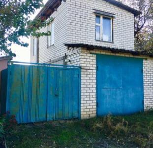 Дома Часть дома, район завода Шевченко