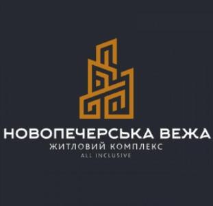 """ЖК «Новопечерська Вежа» предлагает на продажу. Наша компания """"bUdCapital"""""""