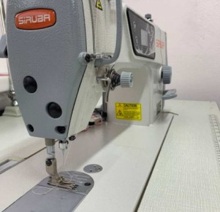 Швейный цех примет работу по пошиву одежды