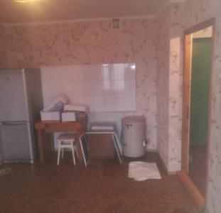 Комната в общежитии цена без коммунальных платежей