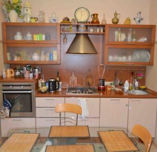 Продаю трёхкомнатную квартиру г. Москва, Университетский проспект 9