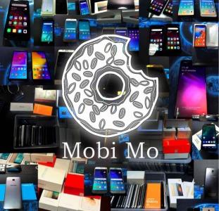 Продажа мобильных телефонов ,смартфонов и планшетов б/у оптом.