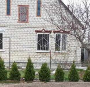 Продам шикарный дом Буды (в центре). Срочно!