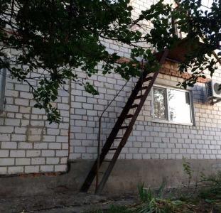 Продам дом в Краснограде Харьковской обл.