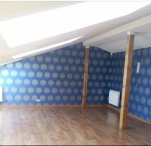 Продам 2-х уровневую квартиру в самом Центре ул. Успенская/Троицкая.
