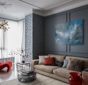 Продам  квартиру в новом доме  ЖК «Радужный».