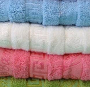 Каталог махровых полотенец  – в интернет-магазине «Полотенечный маркет»