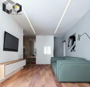 Продам квартиру, Салтовка, м. Студенческая, 520 мкрн.