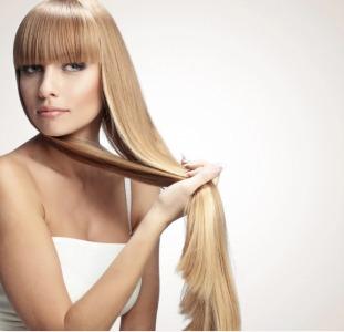 Купуємо волосся Тернопіль найвищі ціни.