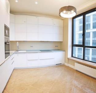 Строительные, ремонт Ремонт квартир любой сложности в Днепре