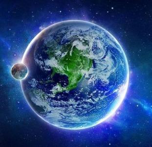 Юридические Бесплатная консультация по вопросам землеустроительства