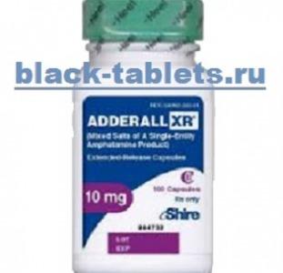Сайт: black-tablets.ru/ Аддерол купить Москва. Онлайн Аптека