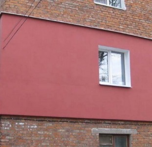 Утепление Квартир Домов Офисов Фасадов, высотные работы