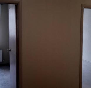 Сдам 2 комнатную квартиру в Центре ЖК Одесские Традиции