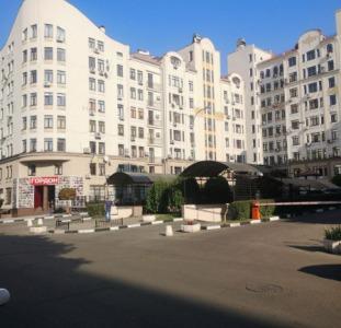Аренда офиса на подоле в г. Киев, 84 кв.м.