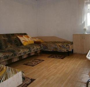 Комнаты для отдыха у моря Недорого с удобствами Одесса Затока курорт Каролино Бугаз Рядом Аквапарк