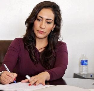 Менеджер со знанием узбекского языка