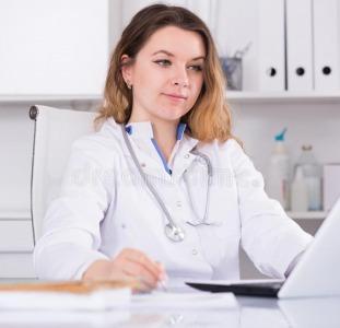 Требуется медсестра в Киев (жилье предоставляем)