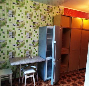 Продам 1к квартиру по ул. Балакирева. м. Бот. Сад