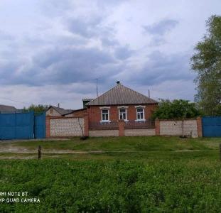 Добротный дом, Липцы, от центра 15 минут