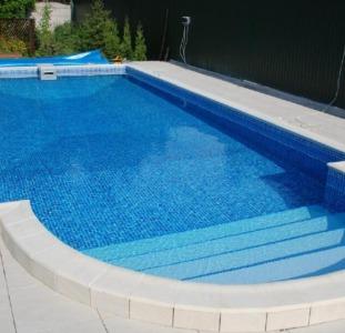 Пленки,покрытия,геомембраны для прудов и бассейнов