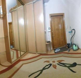 Продам квартиру с мебелью в Одессе