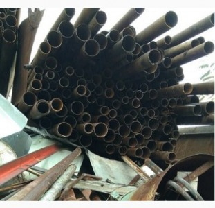 Металл, металлообработка, станки Продам металеві труби бу
