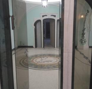 Монтаж мраморных, гранитных полов, лестниц, входных групп и фасадов
