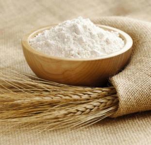 Мука пшеничная - купить в опт, розницу в Днепре.