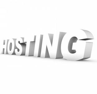 Надежный web hosting с круглосуточной поддержкой 24/7/365