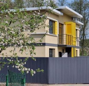 Продам дом в Ходосовке, Круглику, Кременище
