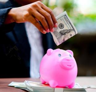 Кредит наличными за 2 часа под залог недвижимости