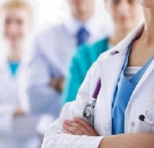 Медицинские услуги Закажи медкнижку, медсправку сегодня от 100 грн.