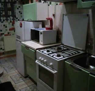Аренда Сдам квартиру посуточно Одесса