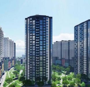 ЖК Star City Выгодное Предложение от Подрядчика. Скидки. Количество квартир ограничено.