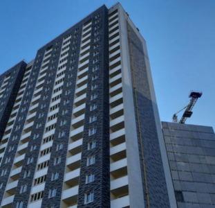 Продаю нежилое помещение на первом этаже в ЖК «Ревуцкий», Киев