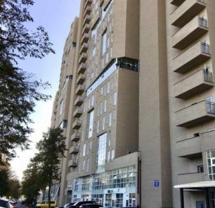 Продам 2-к.квартиру в ЖК Павловский квартал