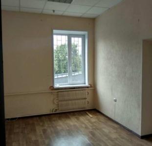Сдам в аренду свой офис г. Харьков