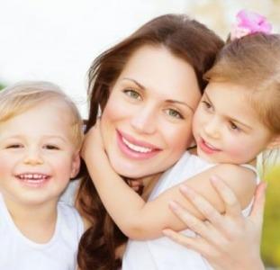 Дополнительный доход для мам в декрете, работая на дому