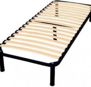 Ортопедический Каркас-кровать. Много вариаций размеров.