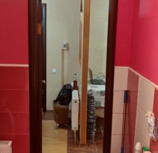 Заходите и живите: Продам 2-х комнатную квартиру с мебелью