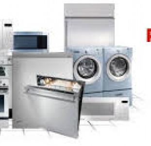Ремонт холодильников и стиральных машин автомат. Харьков