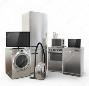 Ремонт холодильников,стиральных машин автомат.Харьков