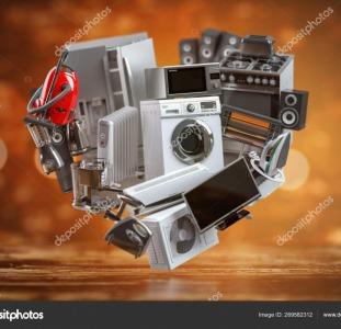 Ремонт стиральных машин автомат,холодильников.Харьков
