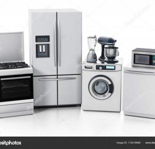 Ремонт холодильников,стиральных машин автомат.  По Харькову.