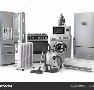 Ремонт холодильников и стиральных.Харьков